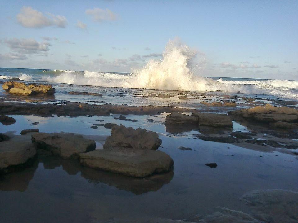 praias do conde bahia