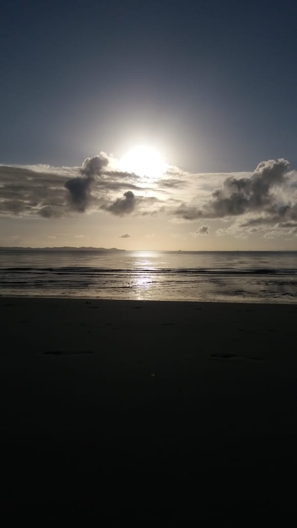 reconcavo baiano cabucu praia