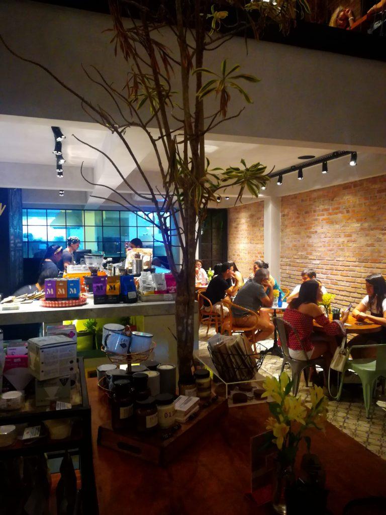 palacete das artes coffeetown salvador