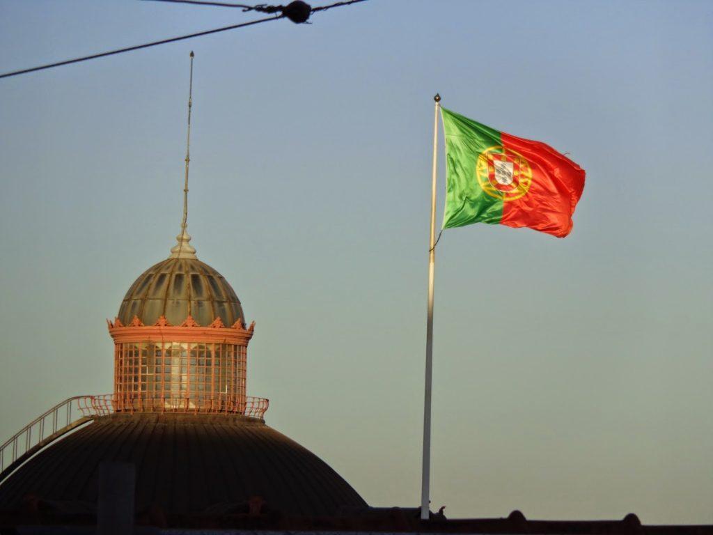 O que ver e fazer em Lisboa