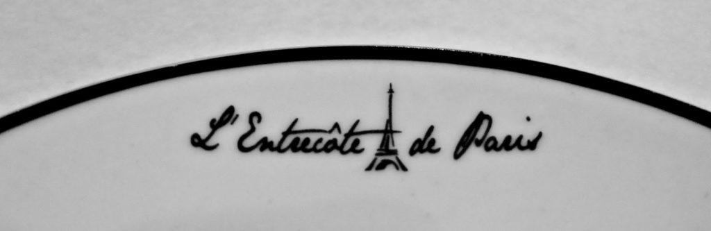 Um pedacinho da França em Salvador: Restaurante L'Entrecôte de Paris
