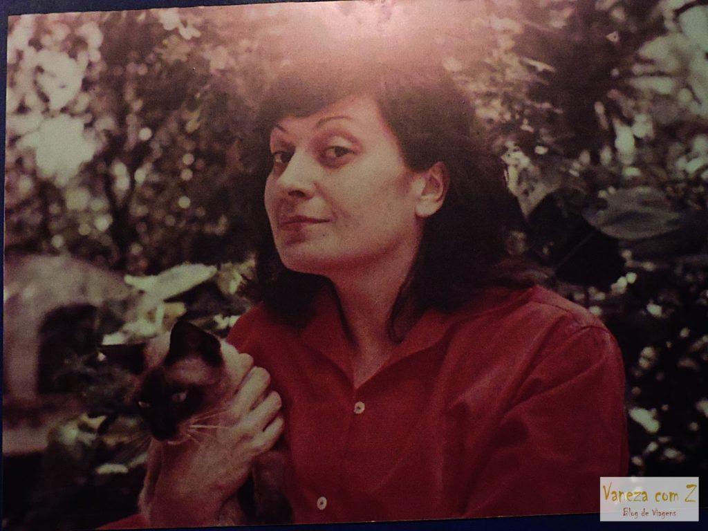 O olhar de Lina Bo Bardi sobre Salvador