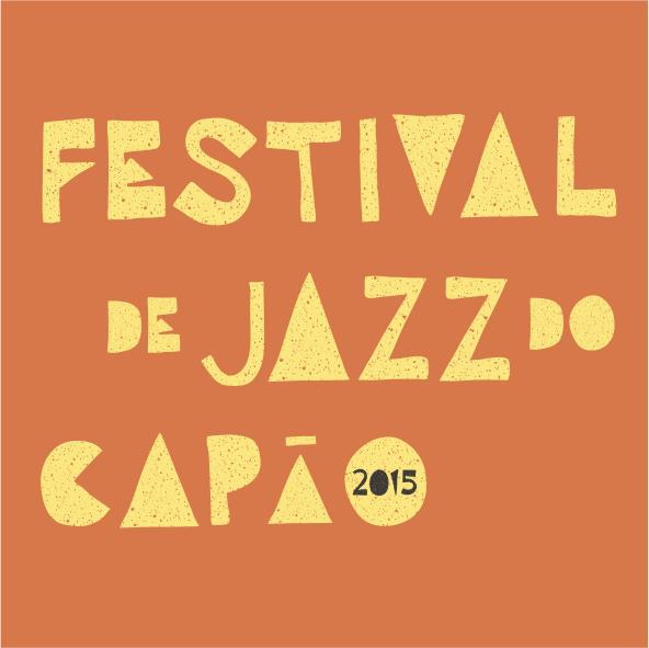 Festival Jazz no Capão 2015