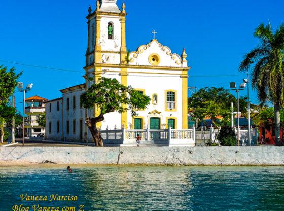 ilha de bom jesus dos passos bahia