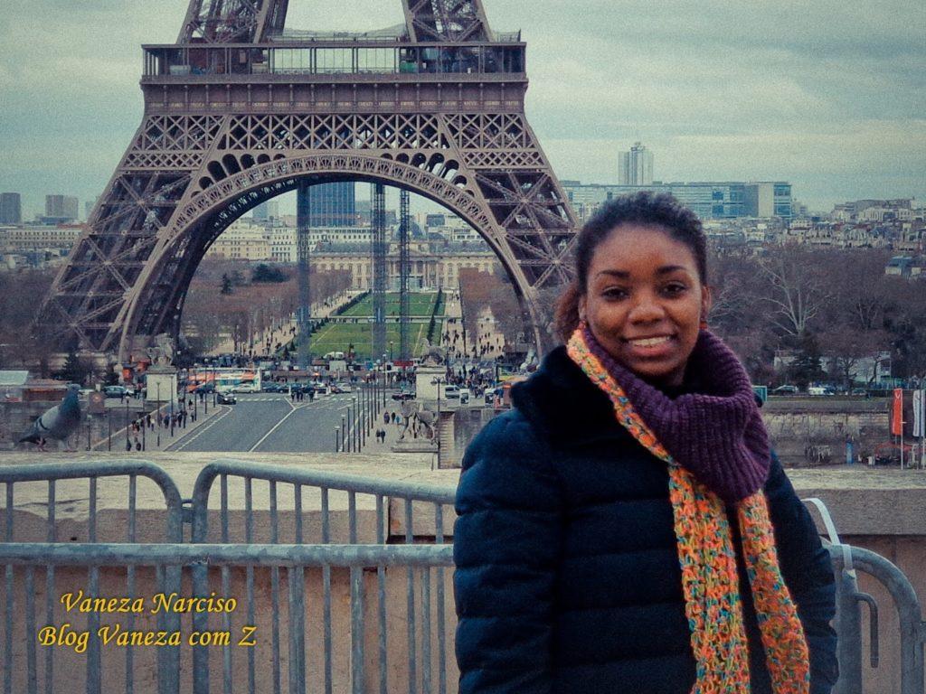 Parte 3- Paris, sempre uma boa lembrança …
