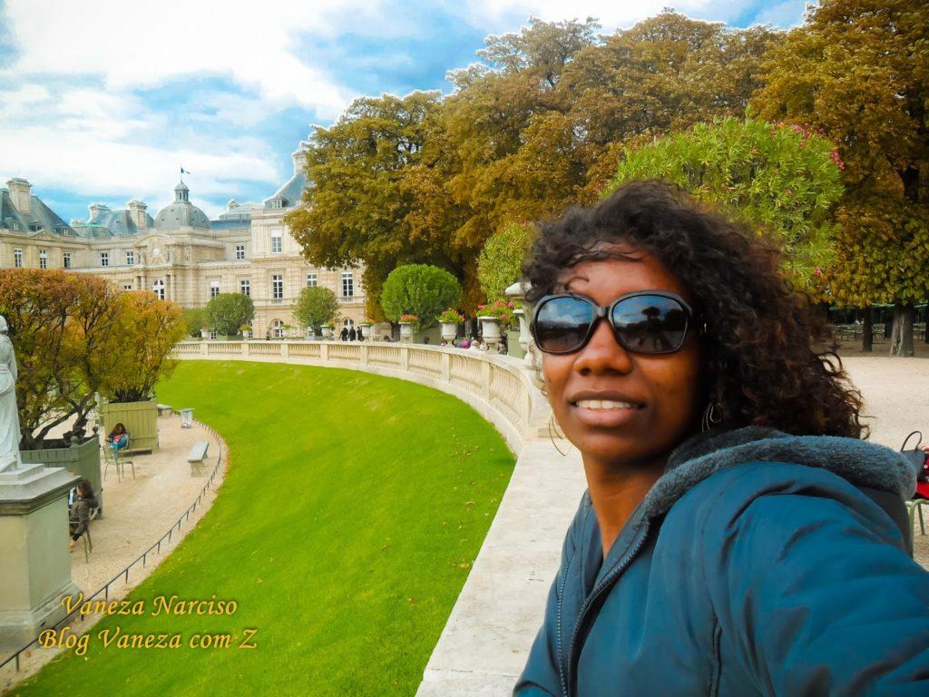 Parte 2- Paris, sempre uma boa lembrança …