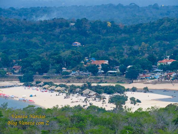 Alter do Chão, Pará – o que fazer em 2 dias