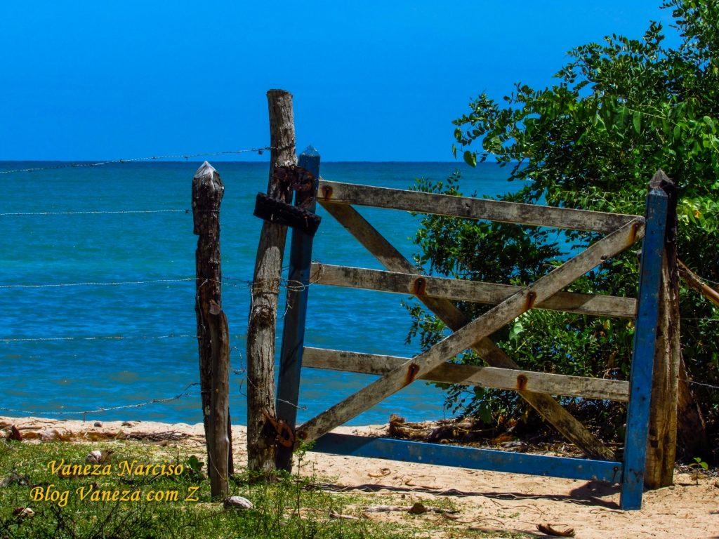 praias de boipeba