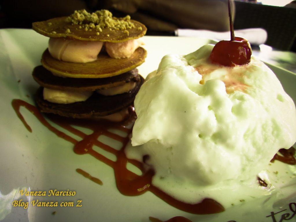 Restaurante Castelus em Recife uma boa pedida para uma comemoração