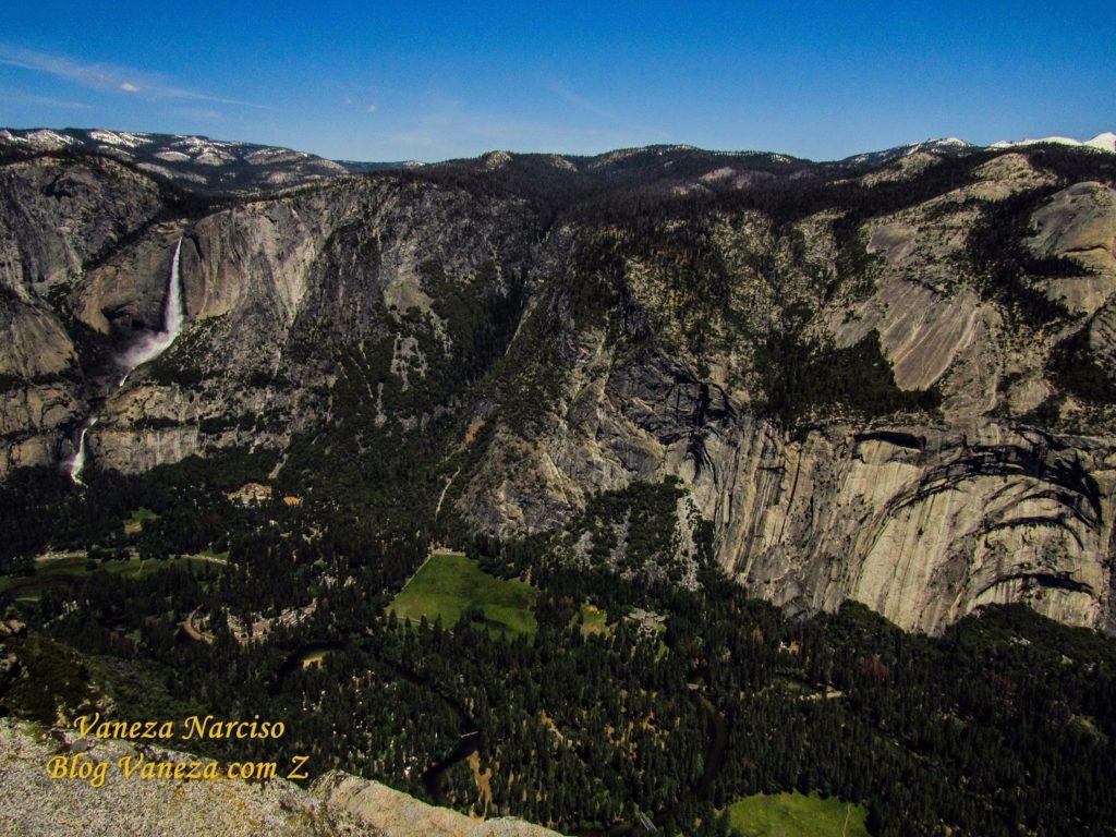 Yosemite Park, um dos mais belos parques do mundo!!!!
