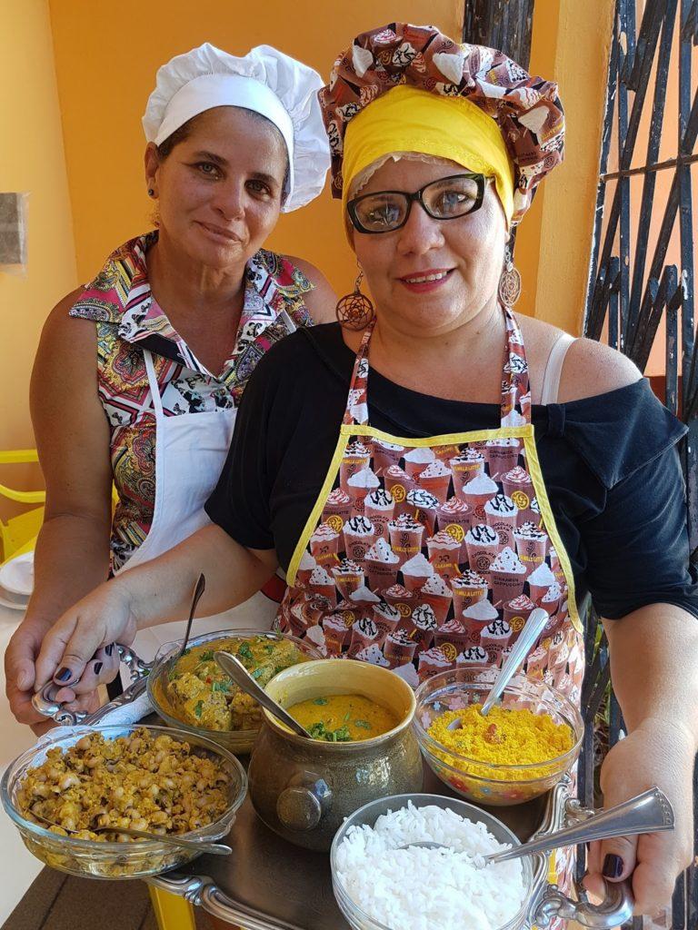 Belezas do Subúrbio: histórias inspiradoras de empreendedorismo