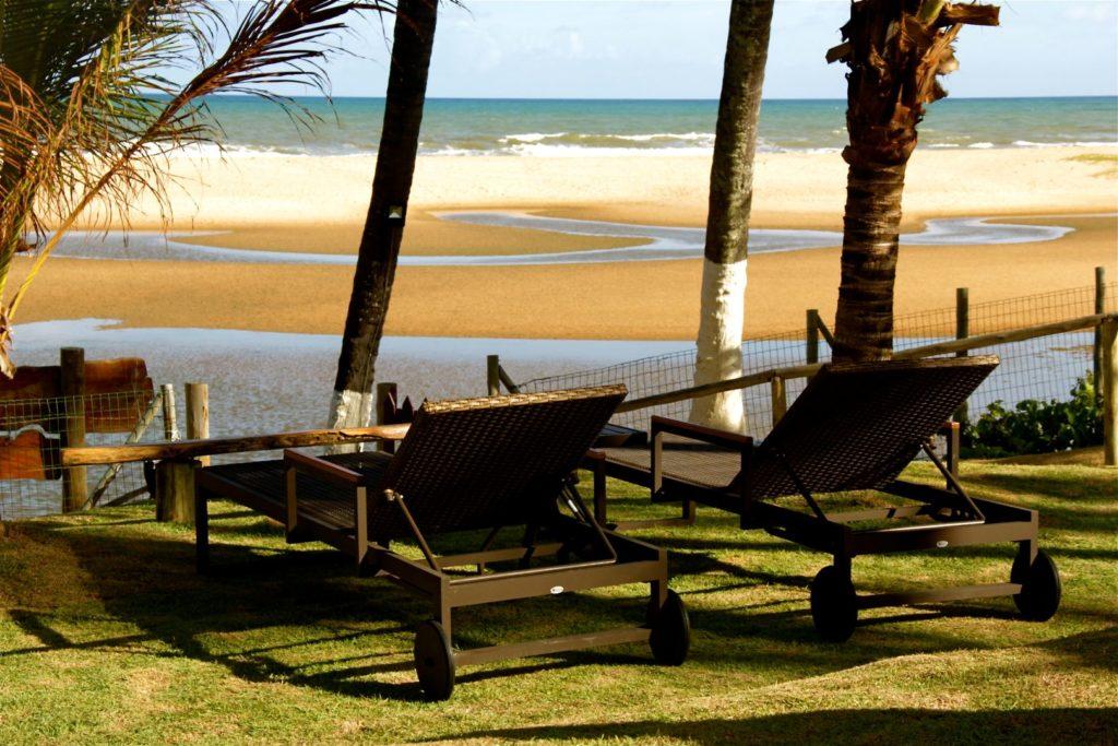 day use na bahia costa dos coqueiros