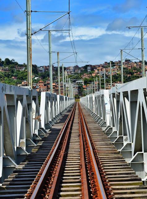 ponte sao joao suburbio