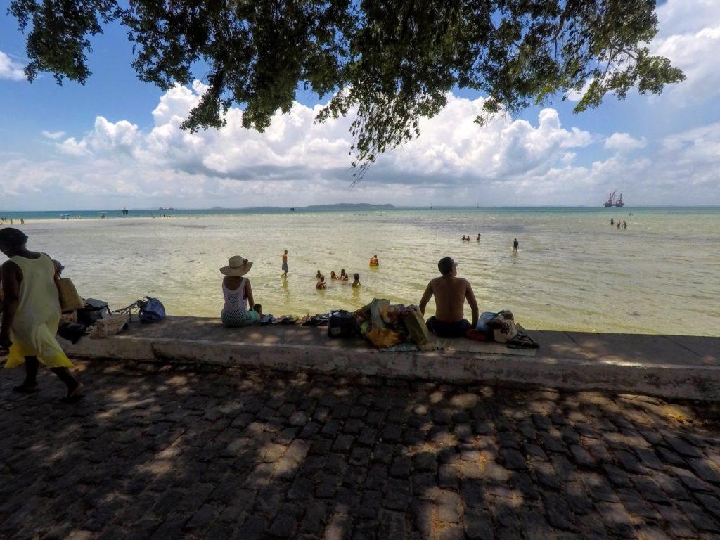 54 motivos para você conhecer a Ilha de Itaparica (Bahia)