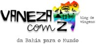 Vaneza com Z