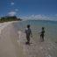 praia do garcez bahia