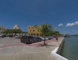 onde ficar na ilha de itaparica na bahia