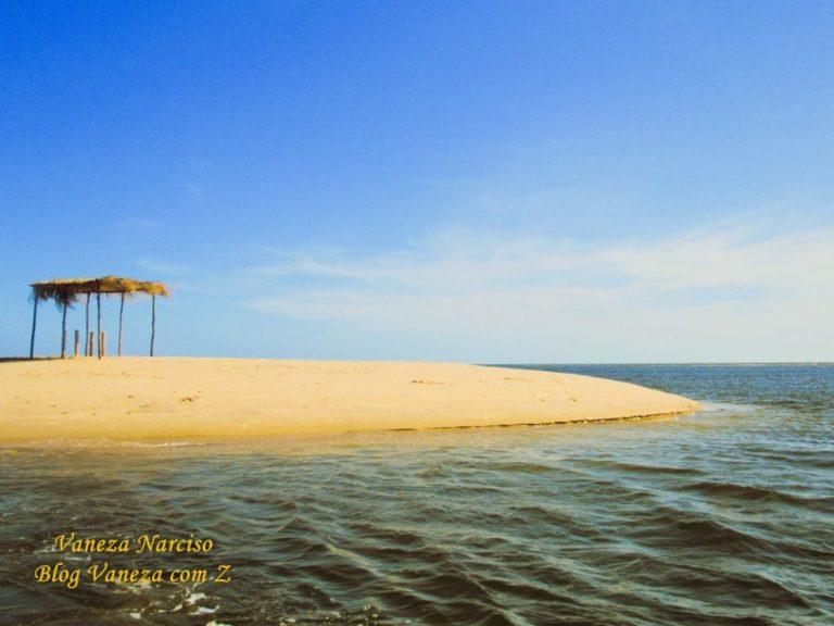 Passeio Volta a Ilha em Boipeba na Bahia: preço, roteiro e fotos