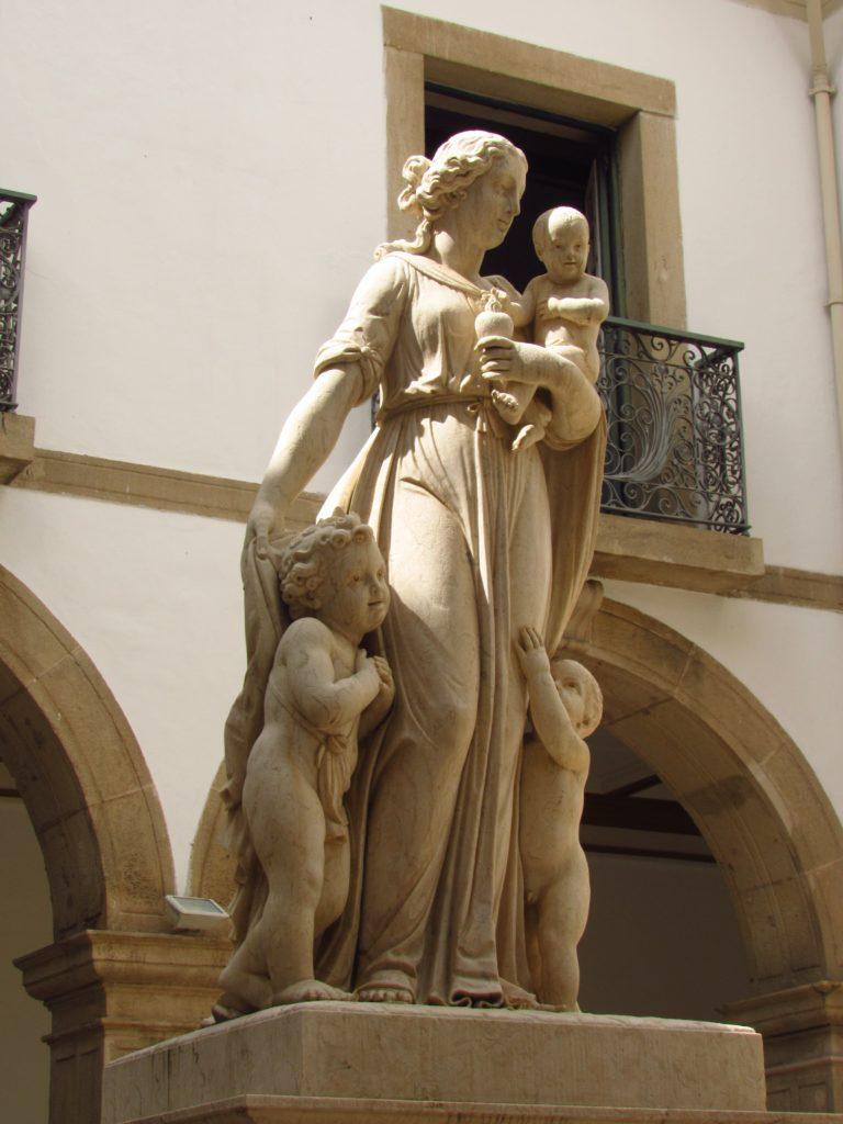 museu da misericordia em salvador