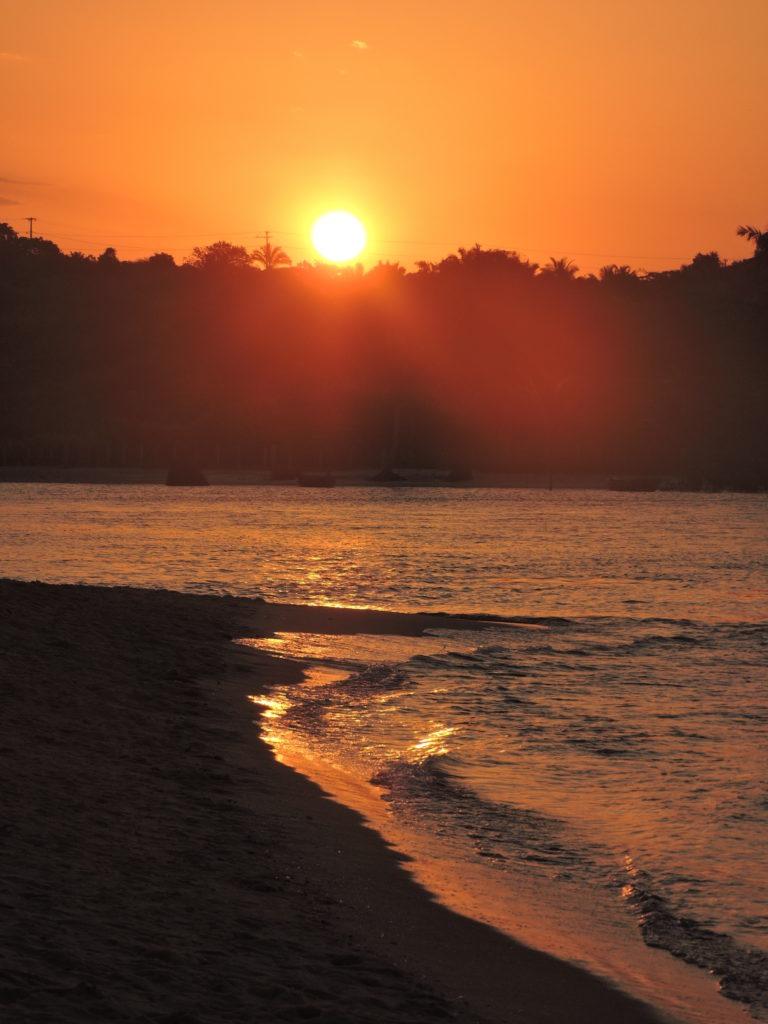 destinos de ecoturismo na bahia