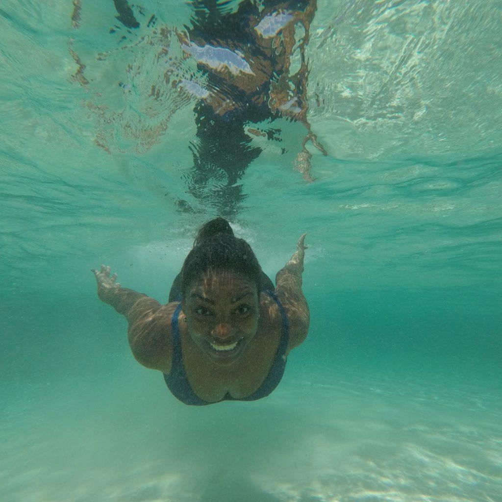 Praia de Elafonisi como chegar