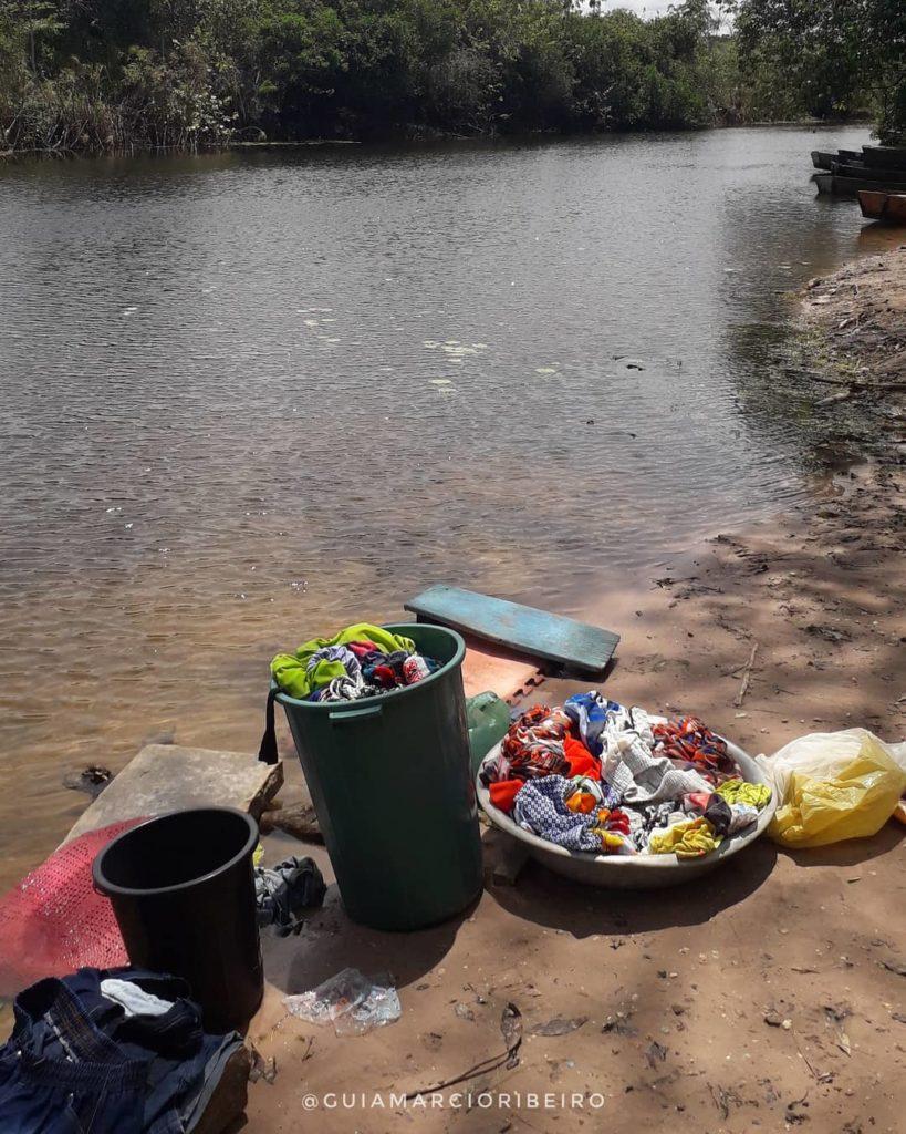 bahia afetiva banho do rio