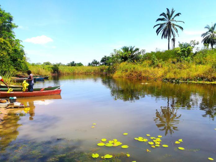 turismo de experiencia na bahia